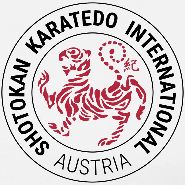 SKIAF Logo 2C