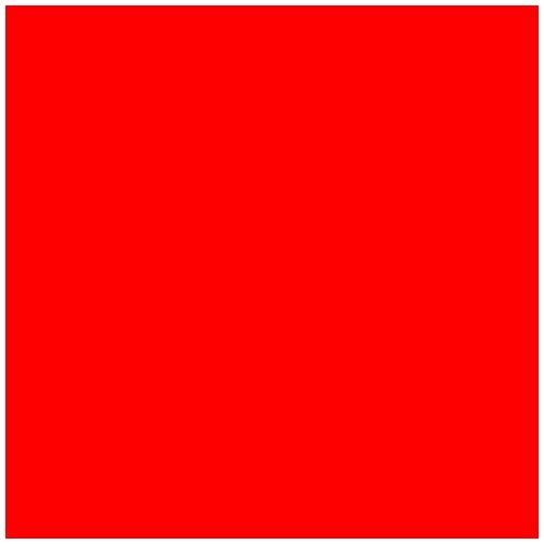 CURSOR Bright Red - Männer Premium T-Shirt