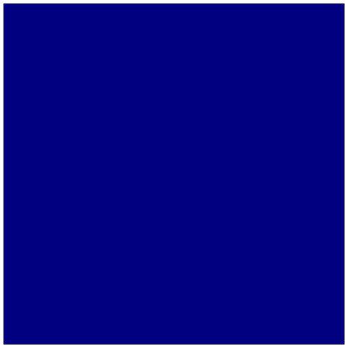CURSOR Blue - Männer Premium T-Shirt