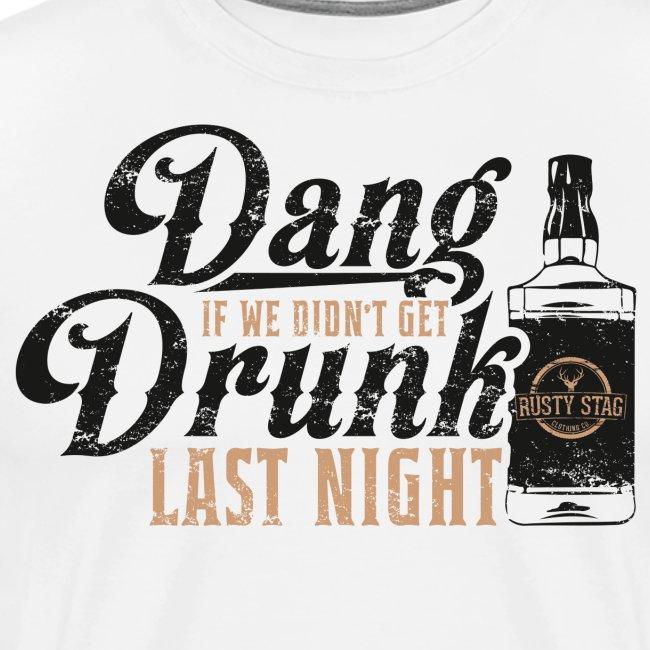 DangDrunk 01 png