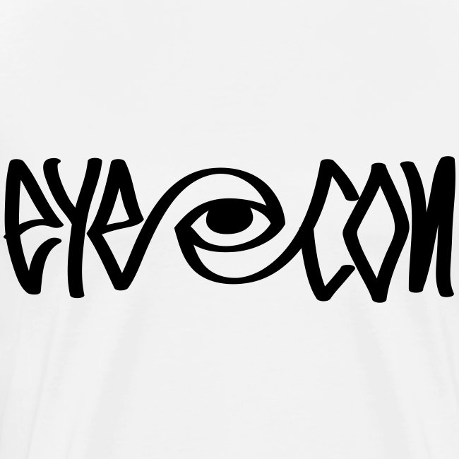 eye con tablet