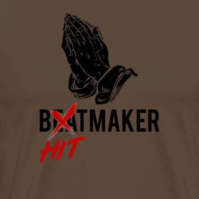 HitMaker Noir