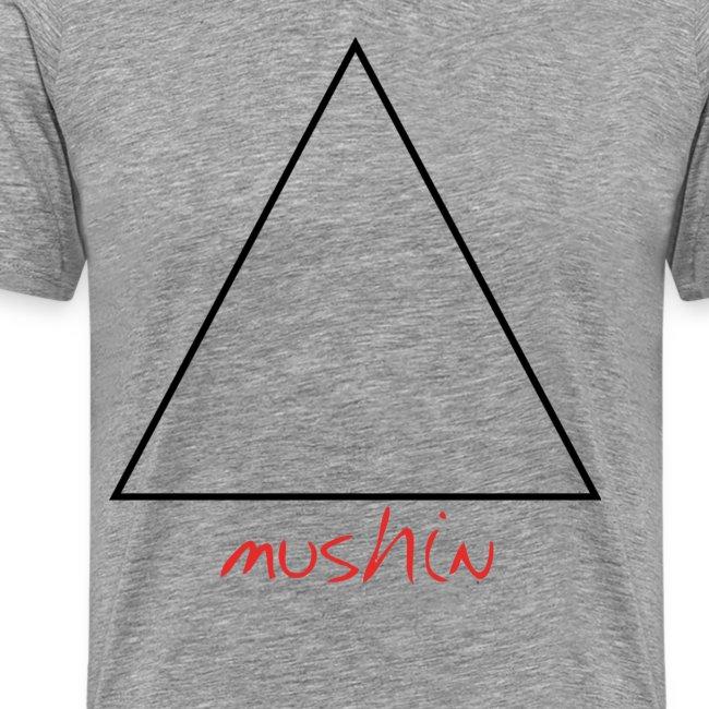 musin triangle