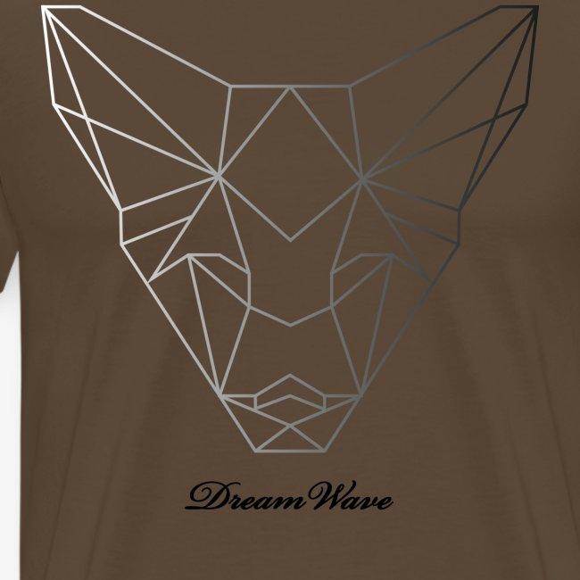 DreamWave Fox/Renard
