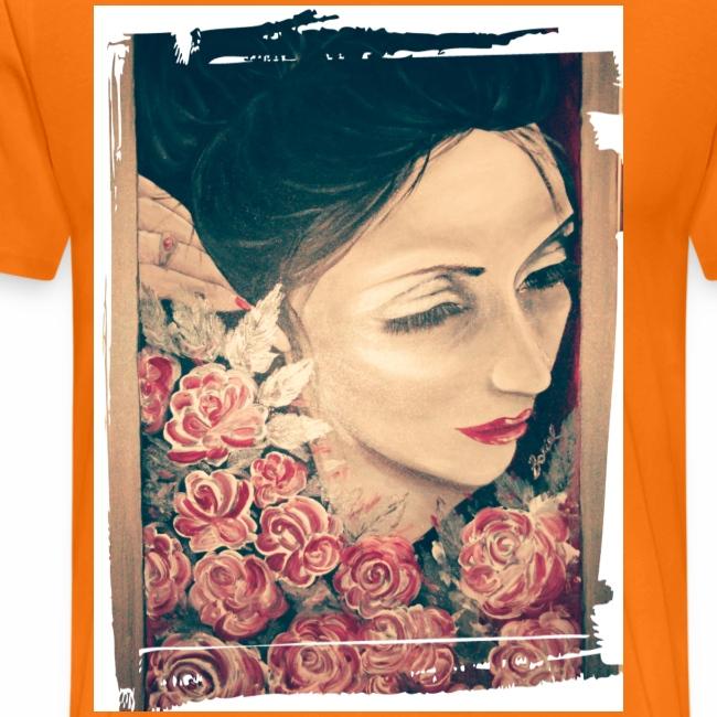 Lady Rose,