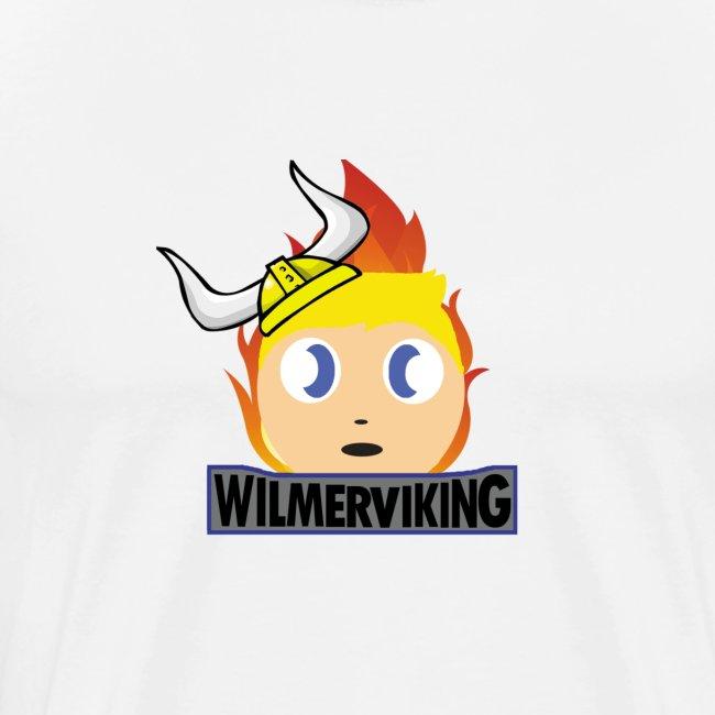 WilmerViking10