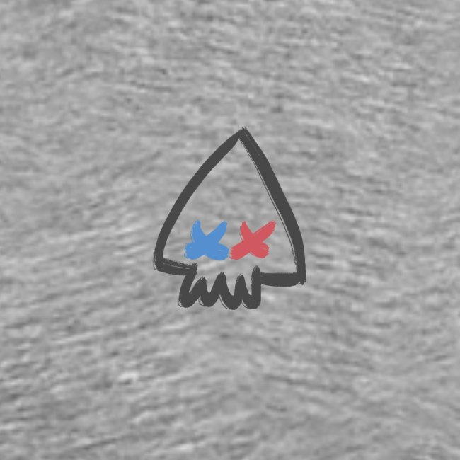 Squid Logo