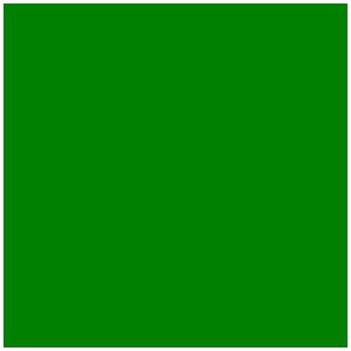CURSOR Green - Männer Premium T-Shirt