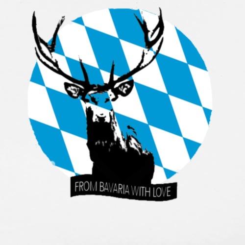 Bildschirmfoto 2017-05-01 - Männer Premium T-Shirt