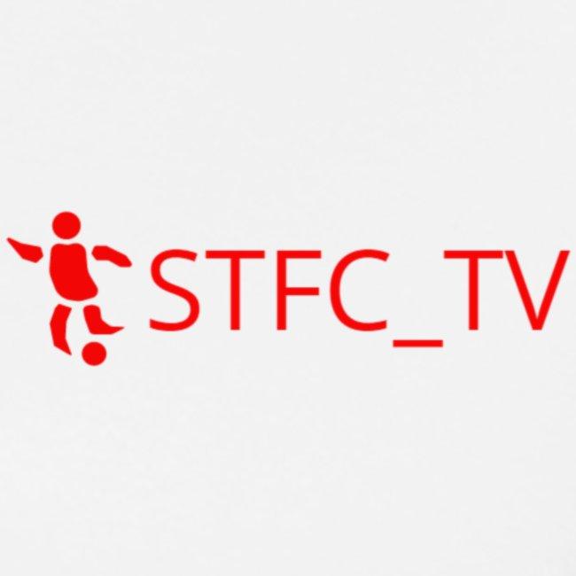 STFC_TV