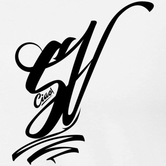 SV shirt png