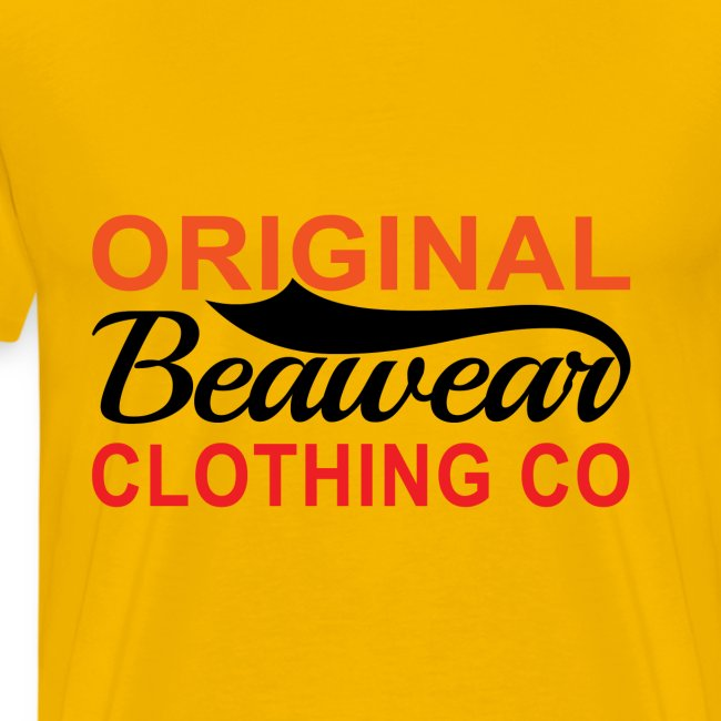 Original Beawear Clothing Co