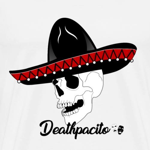 Deathpacito