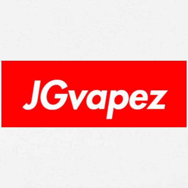 JGvapez