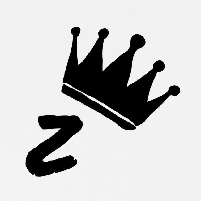 Zoom king tee