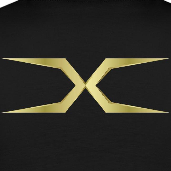 golden tcm black
