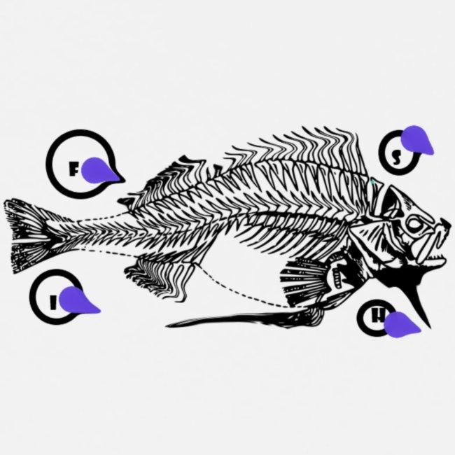 fish&chill