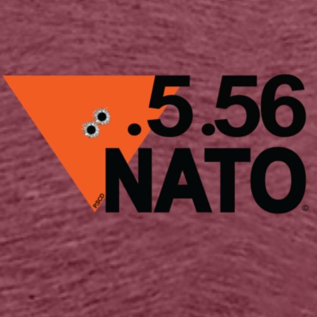 5 56 NATO NOIR png