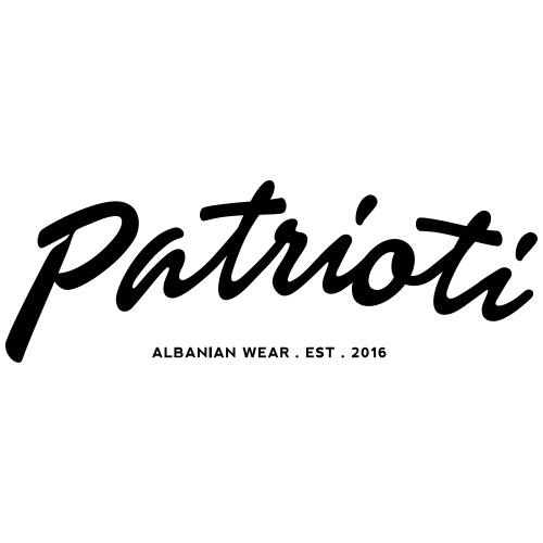 Patrioti Elegance One - Männer Premium T-Shirt