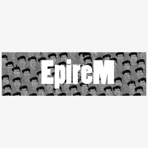 EpireM - T-shirt Premium Homme