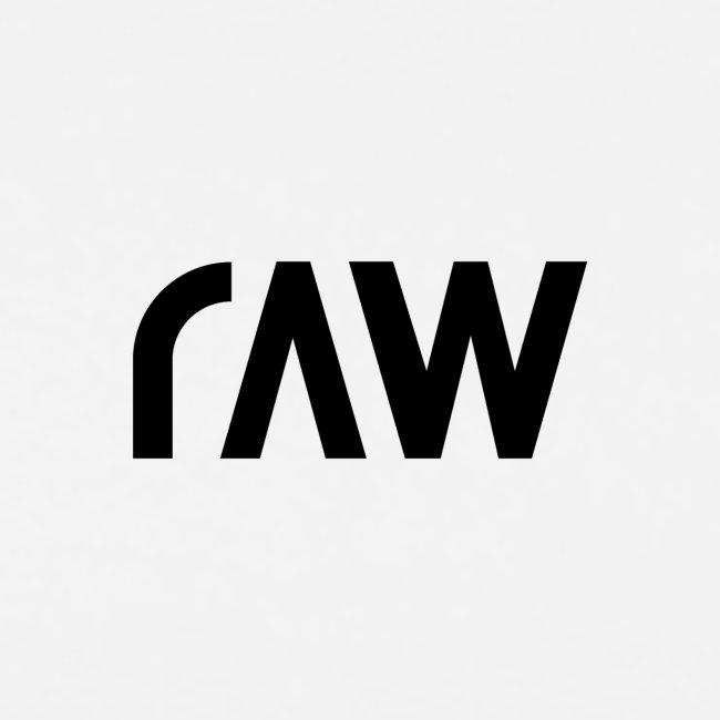 raw.lighting discreet dark