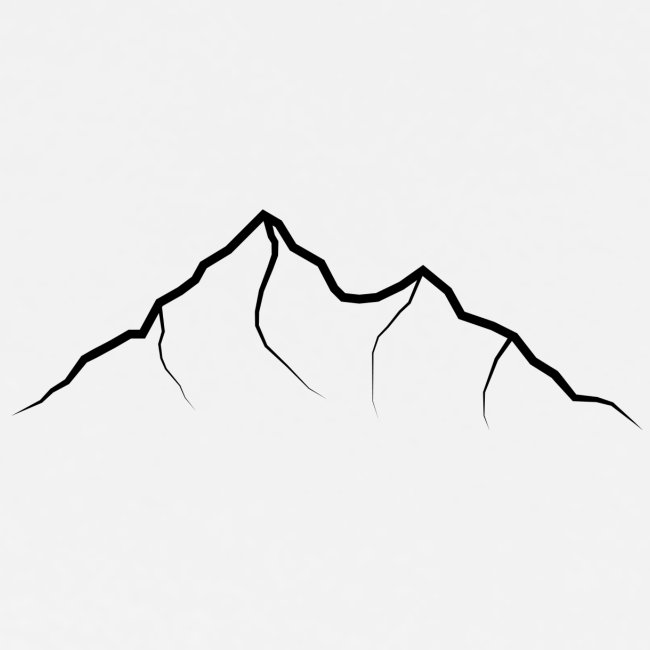 MountainlineSchwarz-02