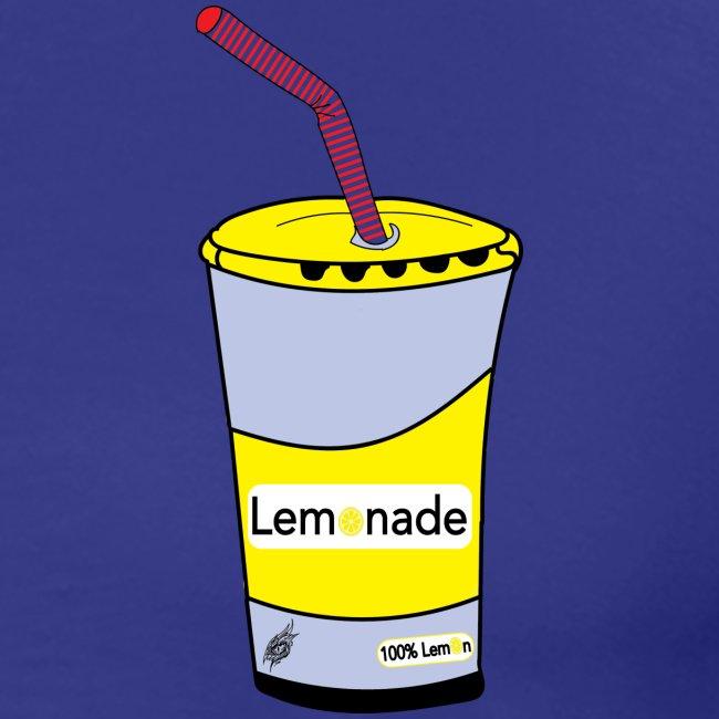 OnEyed Lemonade