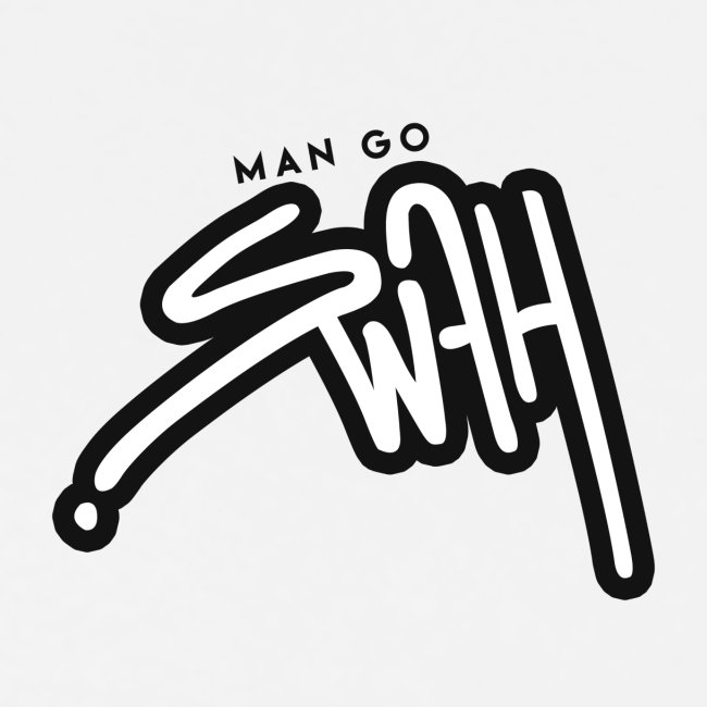Man Go Swah RGB png