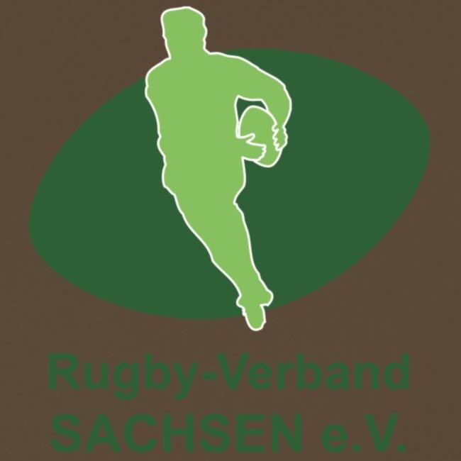 RVS-Logo