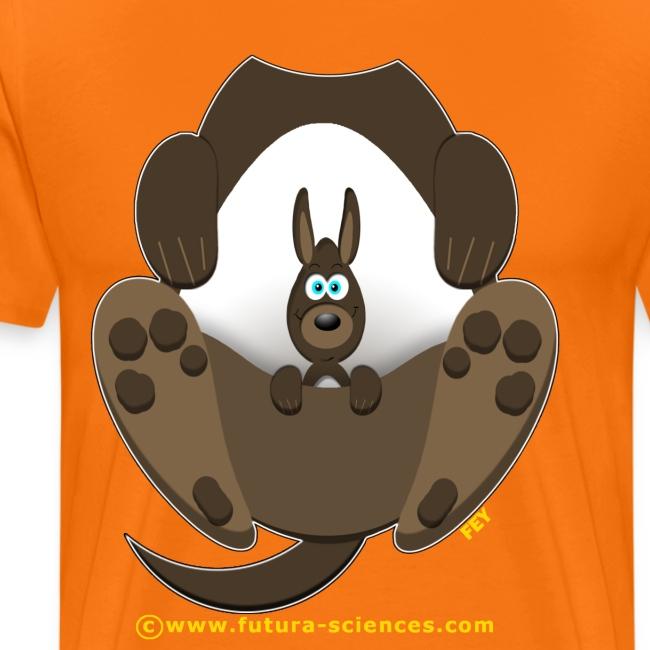 kangouroujaune
