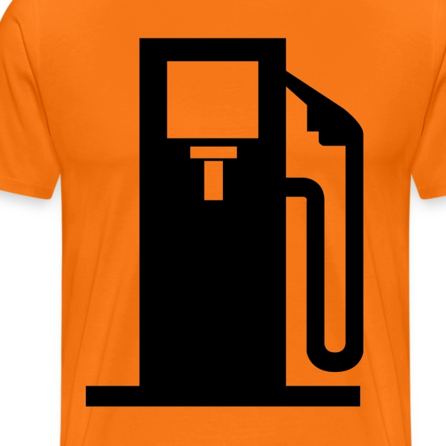 T pump