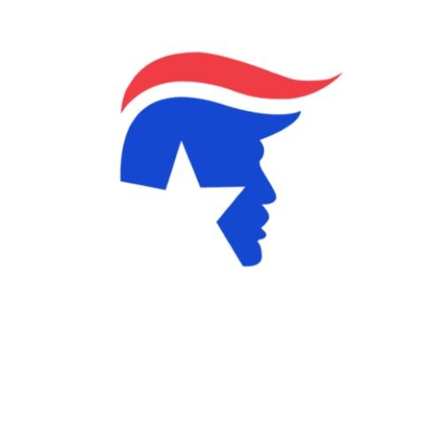 Trump Logo