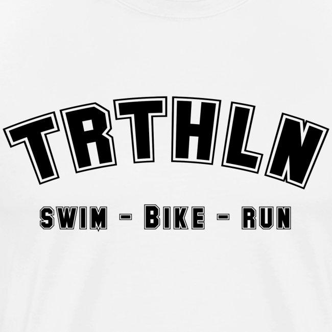 TRTHLN - Triathlon