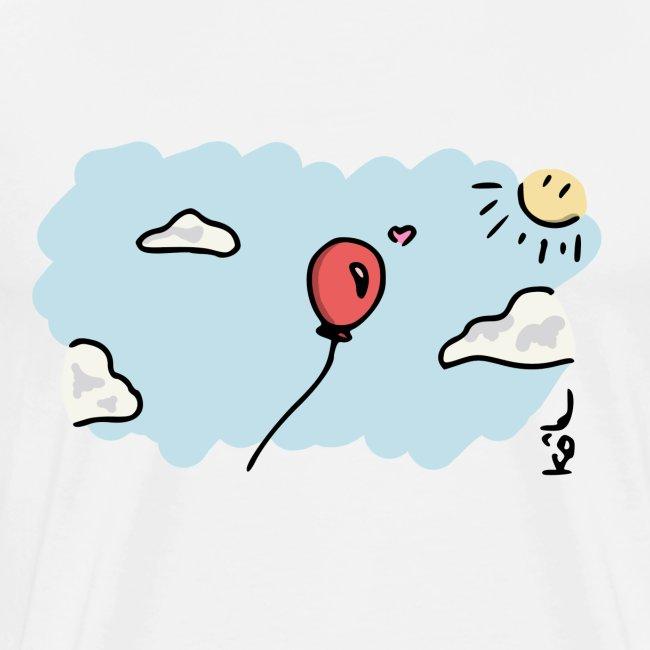 Ballonliebhaber