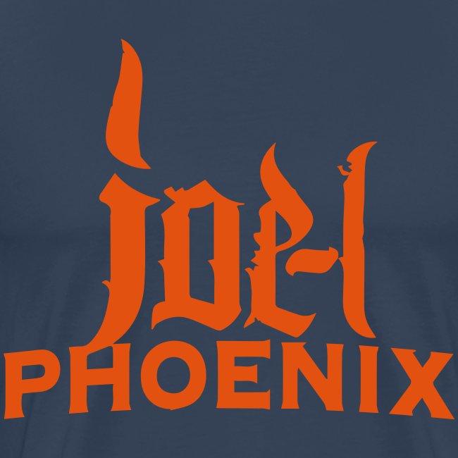 logo joel