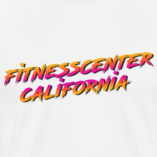 California Retro