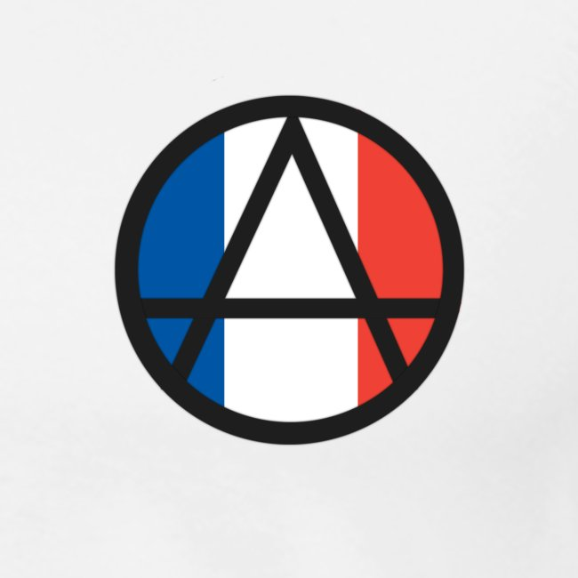 Logo ZELA France