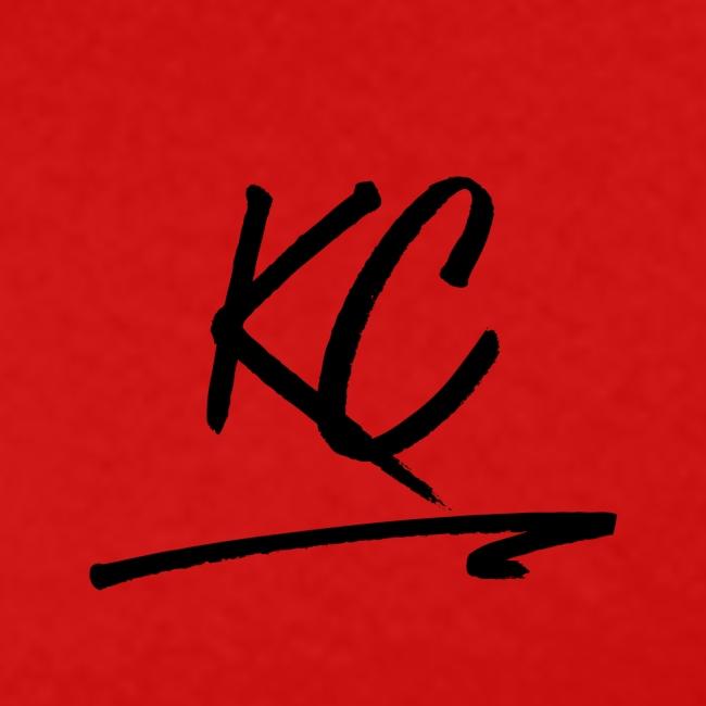 KC - Black