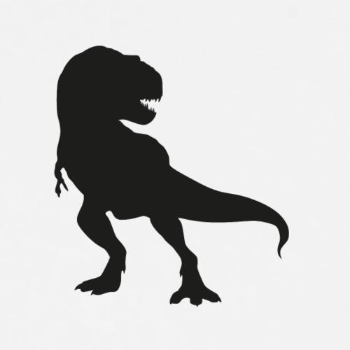 Tee Rex - Men's Premium T-Shirt