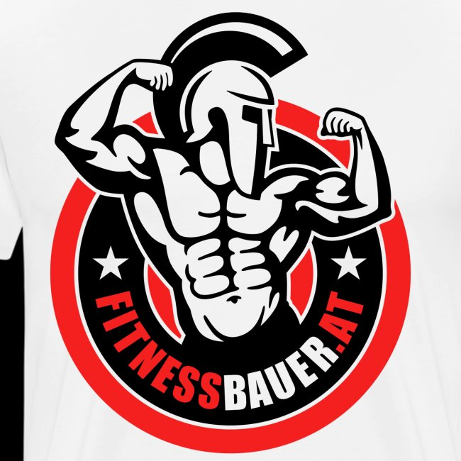 FitnessBauer von Max