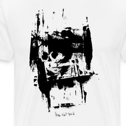 SWEAT DREAMS - Men's Premium T-Shirt