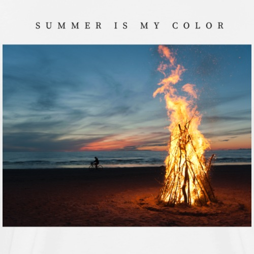 summer is my color 3