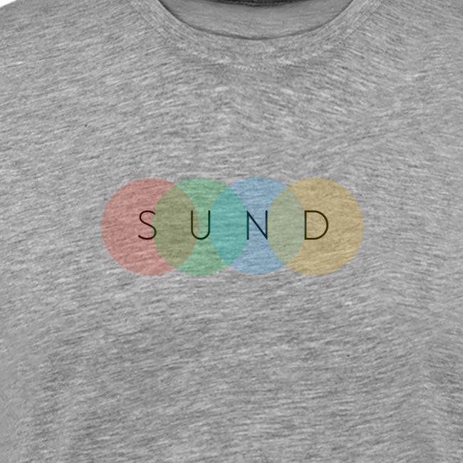 sund color