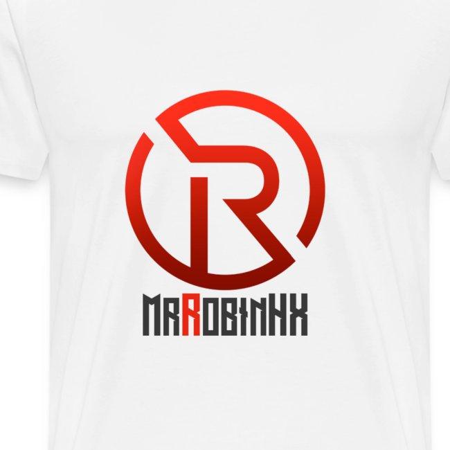 MrRobinhx