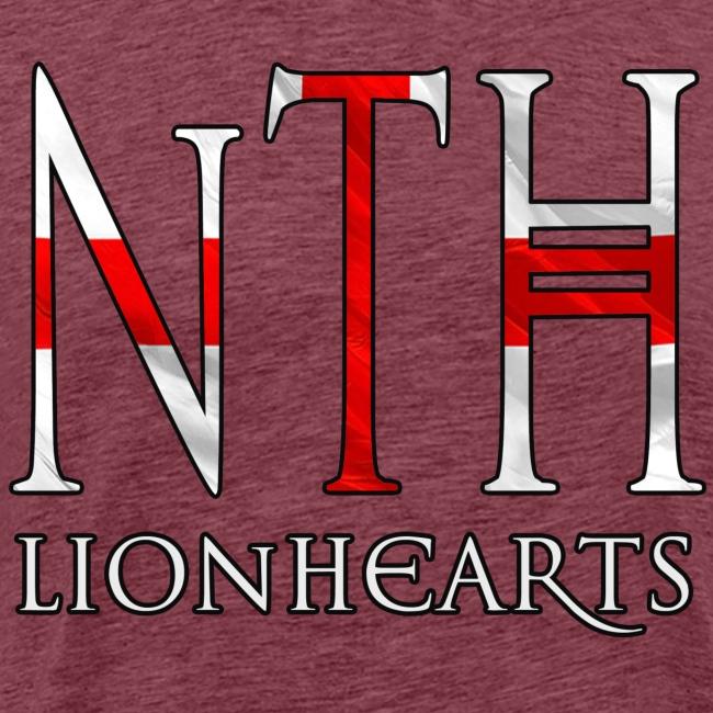 Nth Lionhearts