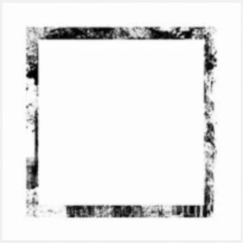 squaree apparel - Men's Premium T-Shirt