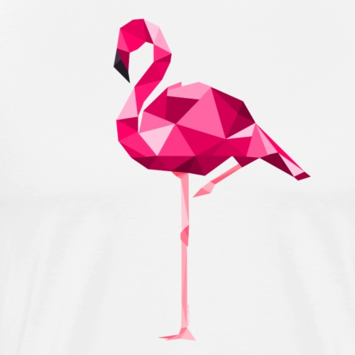 """Flament rose ( collection """" Sauvage """")"""