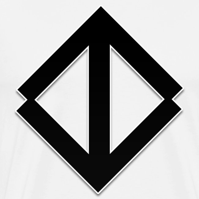 Big Black Logo