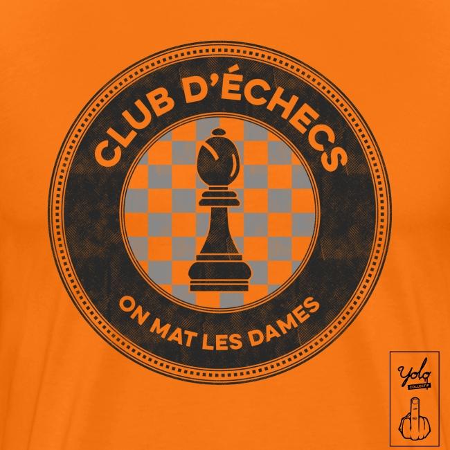 CLUBS_ECHECS