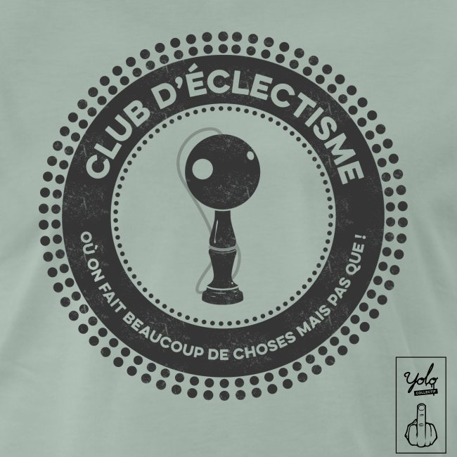 CLUBS_ECLECTISME